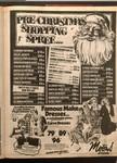 Galway Advertiser 1984/1984_11_29/GA_29111984_E1_003.pdf