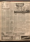 Galway Advertiser 1984/1984_11_29/GA_29111984_E1_009.pdf