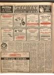 Galway Advertiser 1984/1984_11_29/GA_29111984_E1_012.pdf