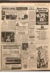 Galway Advertiser 1984/1984_11_29/GA_29111984_E1_019.pdf