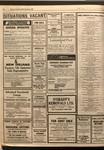 Galway Advertiser 1984/1984_11_29/GA_29111984_E1_020.pdf