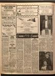 Galway Advertiser 1984/1984_11_29/GA_29111984_E1_018.pdf