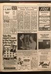 Galway Advertiser 1984/1984_11_29/GA_29111984_E1_005.pdf