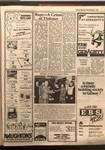 Galway Advertiser 1984/1984_11_29/GA_29111984_E1_007.pdf