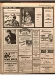 Galway Advertiser 1984/1984_11_29/GA_29111984_E1_017.pdf