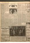 Galway Advertiser 1984/1984_11_29/GA_29111984_E1_002.pdf