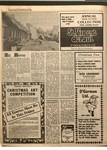 Galway Advertiser 1984/1984_11_29/GA_29111984_E1_004.pdf