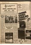 Galway Advertiser 1984/1984_11_29/GA_29111984_E1_010.pdf