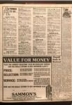Galway Advertiser 1984/1984_11_29/GA_29111984_E1_013.pdf