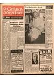 Galway Advertiser 1984/1984_11_22/GA_22111984_E1_001.pdf