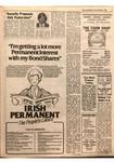 Galway Advertiser 1984/1984_11_22/GA_22111984_E1_007.pdf
