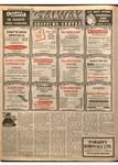 Galway Advertiser 1984/1984_11_22/GA_22111984_E1_014.pdf