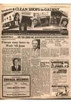Galway Advertiser 1984/1984_11_22/GA_22111984_E1_005.pdf