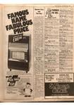 Galway Advertiser 1984/1984_11_22/GA_22111984_E1_013.pdf