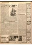 Galway Advertiser 1984/1984_11_22/GA_22111984_E1_002.pdf