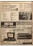 Galway Advertiser 1984/1984_11_22/GA_22111984_E1_012.pdf