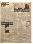 Galway Advertiser 1984/1984_11_22/GA_22111984_E1_018.pdf