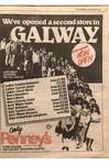 Galway Advertiser 1984/1984_11_22/GA_22111984_E1_019.pdf