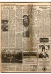 Galway Advertiser 1984/1984_11_22/GA_22111984_E1_010.pdf