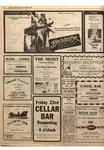 Galway Advertiser 1984/1984_11_22/GA_22111984_E1_020.pdf