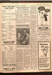 Galway Advertiser 1984/1984_11_15/GA_15111984_E1_011.pdf