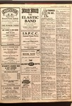 Galway Advertiser 1984/1984_11_15/GA_15111984_E1_013.pdf