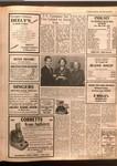 Galway Advertiser 1984/1984_11_15/GA_15111984_E1_021.pdf