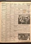 Galway Advertiser 1984/1984_11_15/GA_15111984_E1_027.pdf