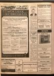 Galway Advertiser 1984/1984_11_15/GA_15111984_E1_022.pdf