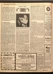 Galway Advertiser 1984/1984_11_15/GA_15111984_E1_002.pdf