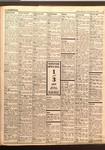Galway Advertiser 1984/1984_11_15/GA_15111984_E1_025.pdf