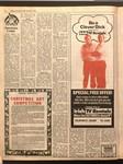 Galway Advertiser 1984/1984_11_15/GA_15111984_E1_014.pdf