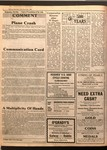 Galway Advertiser 1984/1984_11_15/GA_15111984_E1_006.pdf
