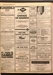Galway Advertiser 1984/1984_11_15/GA_15111984_E1_020.pdf