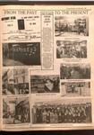 Galway Advertiser 1984/1984_11_15/GA_15111984_E1_005.pdf