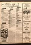 Galway Advertiser 1984/1984_11_15/GA_15111984_E1_017.pdf