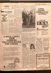 Galway Advertiser 1984/1984_11_15/GA_15111984_E1_009.pdf