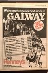 Galway Advertiser 1984/1984_11_15/GA_15111984_E1_015.pdf