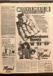 Galway Advertiser 1984/1984_11_15/GA_15111984_E1_003.pdf