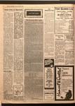 Galway Advertiser 1984/1984_11_15/GA_15111984_E1_008.pdf