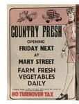 Galway Advertiser 1972/1972_06_29/GA_29061972_E1_012.pdf