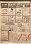Galway Advertiser 1984/1984_11_15/GA_15111984_E1_028.pdf
