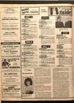 Galway Advertiser 1984/1984_11_15/GA_15111984_E1_016.pdf