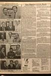 Galway Advertiser 1984/1984_12_13/GA_13121984_E1_008.pdf