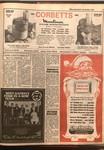Galway Advertiser 1984/1984_12_13/GA_13121984_E1_027.pdf