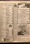 Galway Advertiser 1984/1984_12_13/GA_13121984_E1_013.pdf