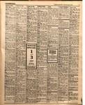 Galway Advertiser 1984/1984_12_13/GA_13121984_E1_037.pdf
