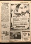 Galway Advertiser 1984/1984_12_13/GA_13121984_E1_011.pdf