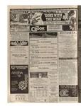 Galway Advertiser 1972/1972_06_29/GA_29061972_E1_006.pdf