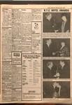 Galway Advertiser 1984/1984_12_13/GA_13121984_E1_039.pdf